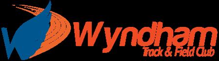 Wyndhamtf